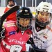 """""""Hockey-Kids"""" Nord/Ost • <a style=""""font-size:0.8em;"""" href=""""http://www.flickr.com/photos/44975520@N03/40670720321/"""" target=""""_blank"""">View on Flickr</a>"""
