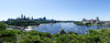 view from the Nepean Point (swissgoldeneagle) Tags: parlamentsgebaeude fluss rivièredesoutaouais rx100m4 provinceofontario parliamenthill gatineau sony panorama sonycamera parliamentbuildings bâtimentparlementaire provincedontario ottawariver ottawa parlementducanada collineduparlement rx100 nepeanpoint parlamentsgebäude parlamentshuegel parlamentshügel canada fleuve kanada river parliamentbuilding ontario ca
