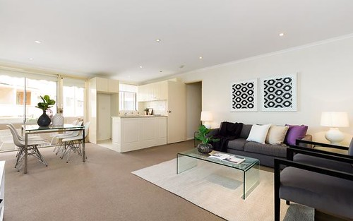 3/54-56 Epping Rd, Lane Cove NSW 2066