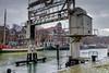 River Cruise-0585.jpg (Amadeus1110) Tags: netherlands dordrecht rivercruise rhine cranedok wolwevershaven rhineriver