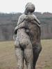 IMG_9462_Ö (from_the_sky) Tags: strümpfelbach skulpturenpfad