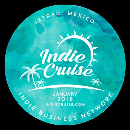 Cruise 2018 Logo