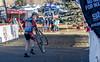 USA Cycling Cyclocross National Championships (snocovelo) Tags: cycling cyclocross bike reno nv