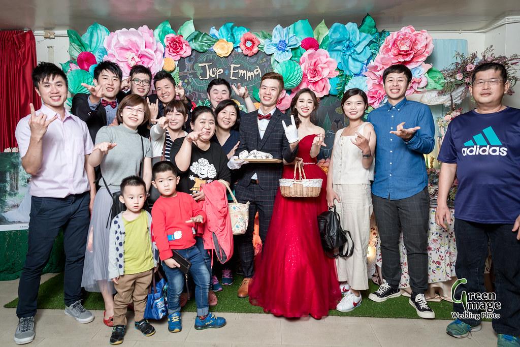 20171021 Wedding Day-P-221