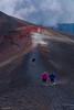 IMG_3851 (pihto_the_ded) Tags: etna sicily italy volcano этна сицилия италия вулкан