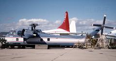 N7394 Sikorsky CH-37C Mojave ex Bu Aer 145875 (eLaReF) Tags: n7394 sikorsky ch37c mojave ex bu aer 145875 tucson