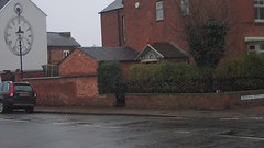 2018_01_210002 - snow falling (video) (Gwydion M. Williams) Tags: coventry britain greatbritain uk england warwickshire westmidlands chapelfields sirthomaswhitesroad