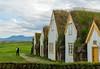 Glaumbær in Skagafjörður, Iceland (thorrisig) Tags: 23072017 glaumbær skagafjörður torfbær dorres sigurgeirsson sigurgeirssonþorfinnur norðurland northoficeland thorrisig thorfinnursigurgeirsson thorri þorrisig thorfinnur þorfinnur þorfinnursigurgeirsson þorri iceland ísland island