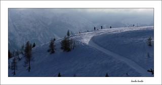 Val di Sole - Sun Valley