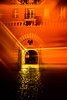 20180118-026 (sulamith.sallmann) Tags: weg abend abends analogeffekt berlin blur deutschland effect effekt evening filter folie folientechnik germany nacht nachtaufnahme nachts night nightshot spandau tor torbogen unscharf verzerrt way zitadellespandau deu sulamithsallmann