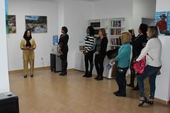 """Inauguración de la Exposición Colectiva de Artistas Plásticos Dominicanos • <a style=""""font-size:0.8em;"""" href=""""http://www.flickr.com/photos/136092263@N07/25060265347/"""" target=""""_blank"""">View on Flickr</a>"""