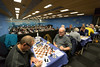 20180128-140024-1711 (Harry Gielen) Tags: tatasteelchess 2018 wijkaanzee amateurs