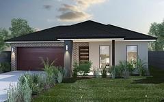 Lot 14 Hearne Street, Googong NSW