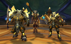 World-of-Warcraft-Battle-for-Azeroth-300118-019