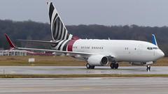 N737ER (Breitling Jet Team) Tags: n737er euroairport bsl mlh basel flughafen lfsb