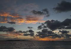 2017-04-22_05-45-54 First Light (canavart) Tags: sxm stmartin stmaarten fwi caribbean sunrise dawn orientbeach orientbay beach morning