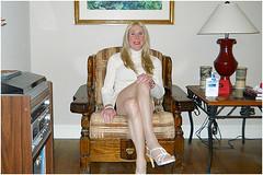 DSCN2045_2 (Jamie_Ann_2018) Tags: jamieann crossdresser transgender transvestite androgynous tgirl tgurl queer cd tv tg effeminatemale dress highheels 同性愛者 กะเทย