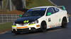 SECentreTinTops_Nov2017_Brands_10 (andys1616) Tags: barc southeastern centre sports saloons brandshatch kent november 2017