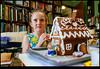 171224-5135-XM1.jpg (hopeless128) Tags: australia thea 2017 sydney christmas gingerbreadhouse glenbrook newsouthwales au