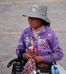 Peru Cusco Inta Rymi  (1604) (Beadmanhere) Tags: 2013peruelenaintarymia peru cusco inti raymi quechua festival