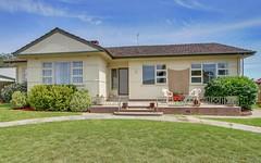78 Mulwaree St, Goulburn NSW