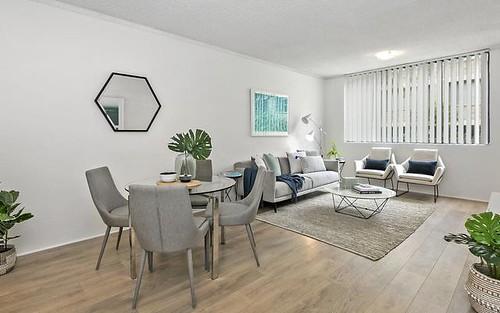 1/228 Longueville Rd, Lane Cove NSW 2066