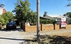 514 Cummins Street, Broken Hill NSW