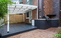 3/59 Yeo St, Neutral Bay NSW