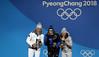 PyeongChang_Medal_Plaza_09 (KOREA.NET - Official page of the Republic of Korea) Tags: 2018평창동계올림픽 2018pyeongchangwinterolympicgames 2018 korea olympic olympicgames medal goldmedal olympicmedalist pyeongchang pyeongchanggun pyeongchangmedalplaza medalceremony 평창군 강원도 한국 대한민국 금메달 메달시상식 평창올림픽플라자 메달플라자 메달 수상식 평창