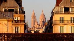 Montmartre, Paris (blafond) Tags: montmatre basiliquedemontmartre architecture paris france ildefrance
