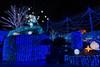 20180203_181727_DSC03035.jpg (okyawa) Tags: 2018 遊園地 ひらかたパーク 景色 夜景 star2 枚方市 大阪府 日本 jp