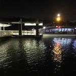 CityCat, Brisbane River, Hamilton, Queensland thumbnail
