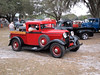 170218_050_32_Ford_PU (AgentADQ) Tags: tractor truck fest paquette historical farmall museum 2017 leesburg florida 32 ford pickup