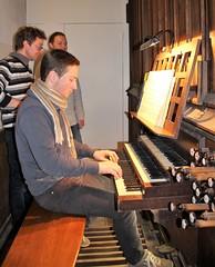 Concert Orgue et Cuivres (11)