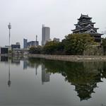 広島城 thumbnail