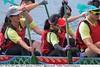 2017-05-29 2667 Taipei Dragon Boat Festival 2017 - Dajia Riverside Park (Badger 23 / jezevec) Tags: dragon dragonboat festival taiwan history culture travel tourism duanwufestival zhongxiaofestival 忠孝節 龍船節 龍舟節 端午节 端午節 龍舟 龙舟 龍船 龙船 taipei ֵ台北 臺北市 taipeh taןpeh ταϊπέι 타이페이 тайбэй 台北市 ტაიბეი تايبيه taibei đàibắc taipé tchajpej rowing sports boat barco шлюпка 배 ボート barca βάρκα bateau 小船 člun veneillä csónak łódź boating vessel photo picture image watersports watercraft asia tradition teamwork water 大佳河濱公園 dajiariversidepark
