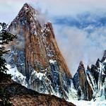 La montaña...de cerca thumbnail
