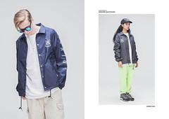 180228_세인트페인_룩북 (20) (GVG STORE) Tags: saintpain streetwear streetstyle streetfashion coordination gvg gvgstore gvgshop unisex