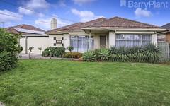 673 Ballarat Road, Ardeer VIC