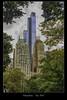 Manhattan - New York (vonhoheneck) Tags: newyork manhattan city usa schölkopf schoelkopf canon eos6d bigapple eastriver hudson met centralpark