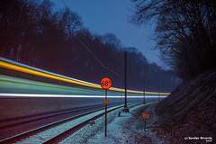 02/03/2018   Venlo (SB-2013) Tags: eurobahn stadler flirt re hamm venlo bos trein train long shutter speed wood distance lightroom edit zug regio netherlands today best quality 2 maart 2018 sander broerse