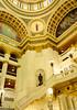 PA Capitol Building (charlie_guttendorf) Tags: guttendorf harrisburg nikon nikon18200mm nikond7000 pennsylvaniastatecapitol statue uncoveringpa art centralpa painting hdr