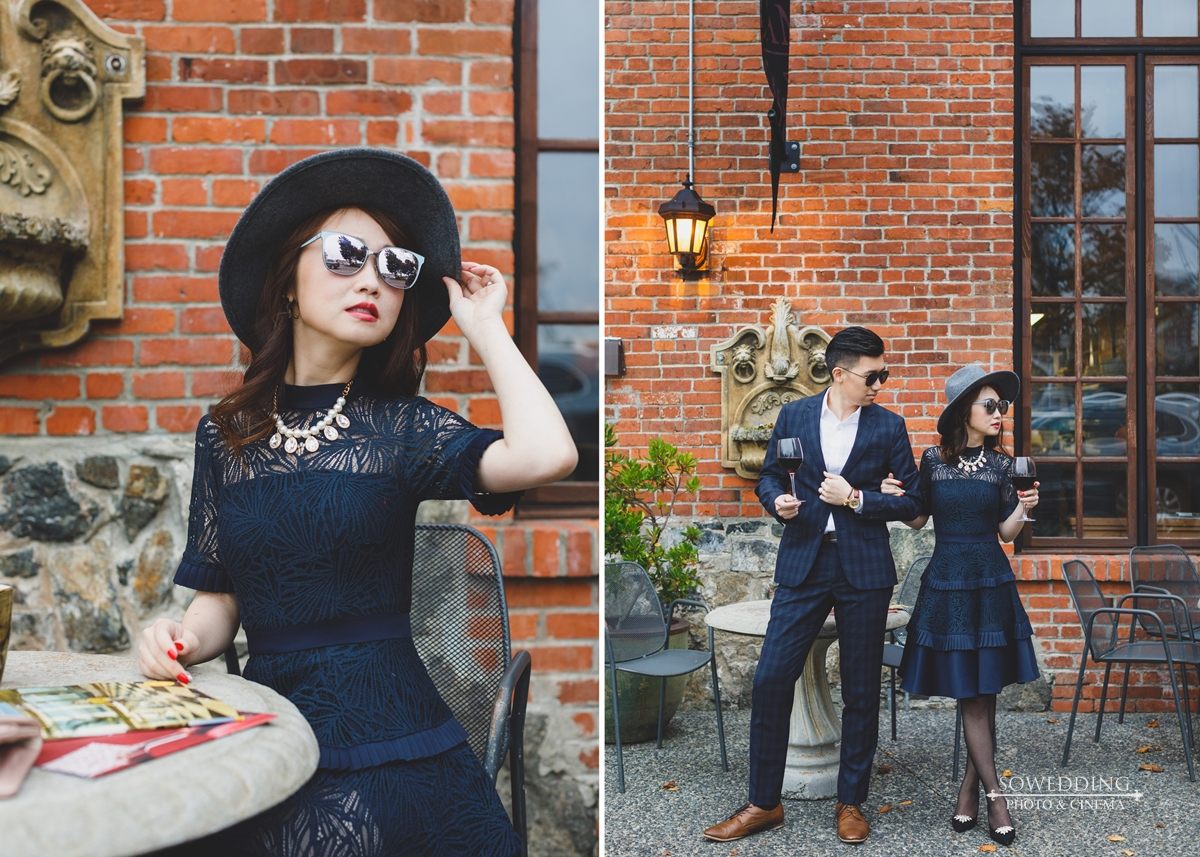 Alice&Basil-Prewedding-HL-HD-0048