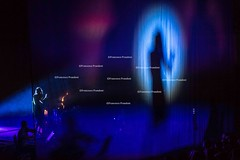Foto-concerto-levante-milano-04-marzo-2018-Prandoni-077 (francesco prandoni) Tags: red levante teatro dal verme otr show stage palco live teatrodalverme metatron inri milano milan italia italy francescoprandoni