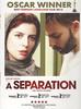 A Seperation (flicks.ml) Tags: iranian cinema poster film movie iran foreign asia iraniancinema worldmovie foreigncinema foreignfilm