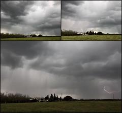 Thunderstorms Erupt Around California (3-3-2018) #34 (54StorminWillyGJ54) Tags: californiarain californiathunderstorms thunderstorm thunderstorms storms storm winter2018 march2018 weneedrain stormyweather stormchasing stormchaser tstorms stormchasers severeweather lightning lightningstorm