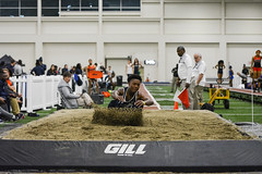 DSC_0191 (brent szklaruk-salazar) Tags: sports ncaa sec vanderbilt track field indoor competition college usa running athlete jump night