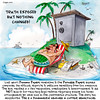 Paradise Papers - Where is the action? (THEPUBLICGROUP) Tags: taxhavens democracy politics