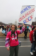 85a.Enroute.WomensMarch.WDC.21January2017 (Elvert Barnes) Tags: 2017 january2017 2017presidentialinauguration 58thpresidentialinauguration2017 21january2017 58thpresidentoftheunitedstatesinauguration2017 womensmarch womensmarch2017 saturday21january2017womensmarch beforethemarch beforethesaturday21january2017womensmarch beforethemarch2017 j21womensmarch2017 streetphotography streetphotography2017 streetphotographybeforej21womensmarch2017 enroutetoj21womensmarch2017rally protestsigns protestsigns2017 protestsignsj21womensmarch2017 washingtondc