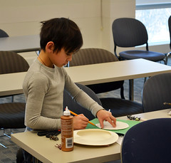 College of DuPage Engineering Club Hosts STEM Learning Event for Homeschoolers 2018 24 (COD Newsroom) Tags: collegeofduipage cod engineering engineeringclub homeschool stem science technology math campus glenellyn illinois il berginstructionalcenter college communitycollege education highereducation biotechnology chemicalengineering computerscience robotics computer dupage dupagecounty